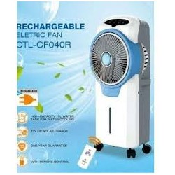 Humidificateur rechargeable...