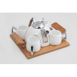 5-pcs-coffe-set